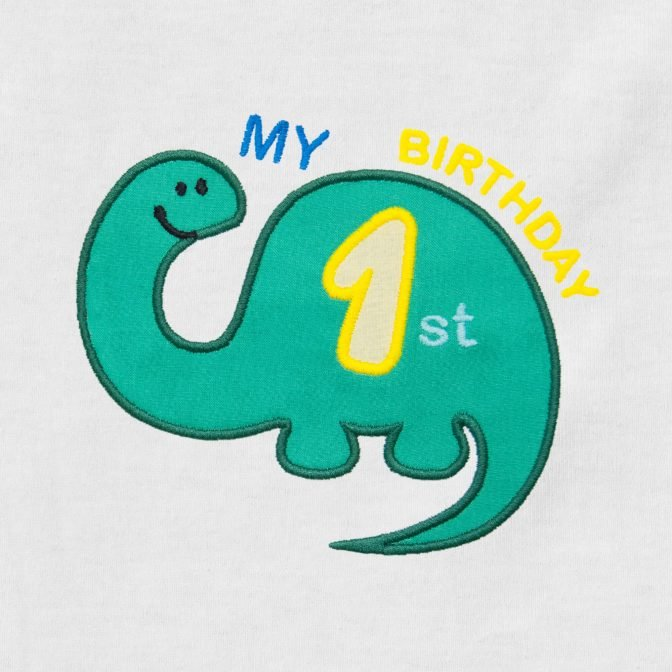 1st_Birthday_Dino
