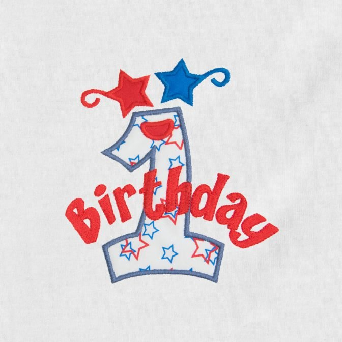 1st_Birthday_Party