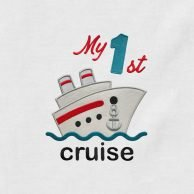 1st_Cruise
