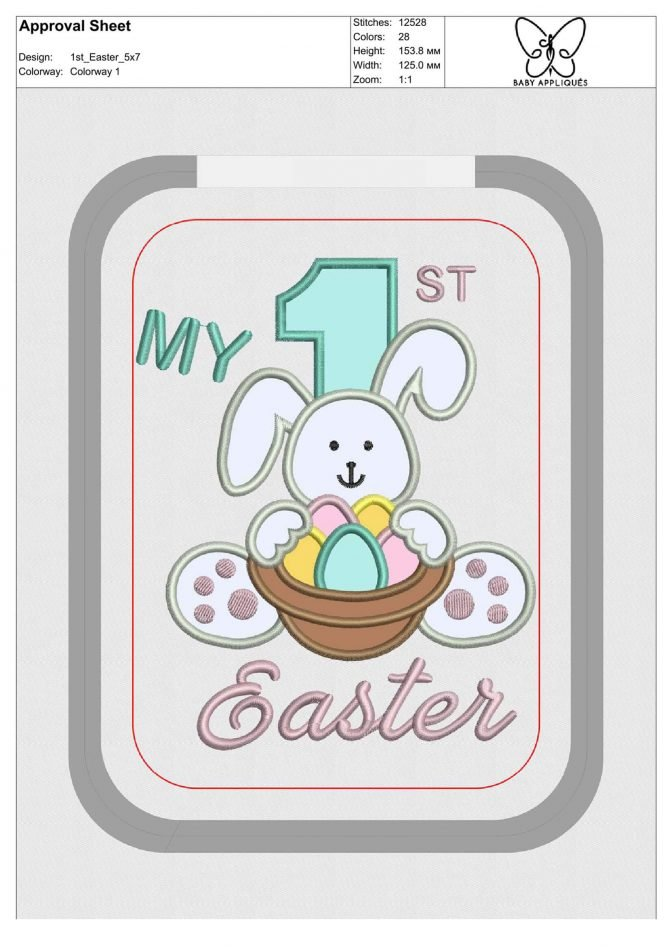 1st_Easter