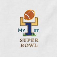 1st_Super_Bowl