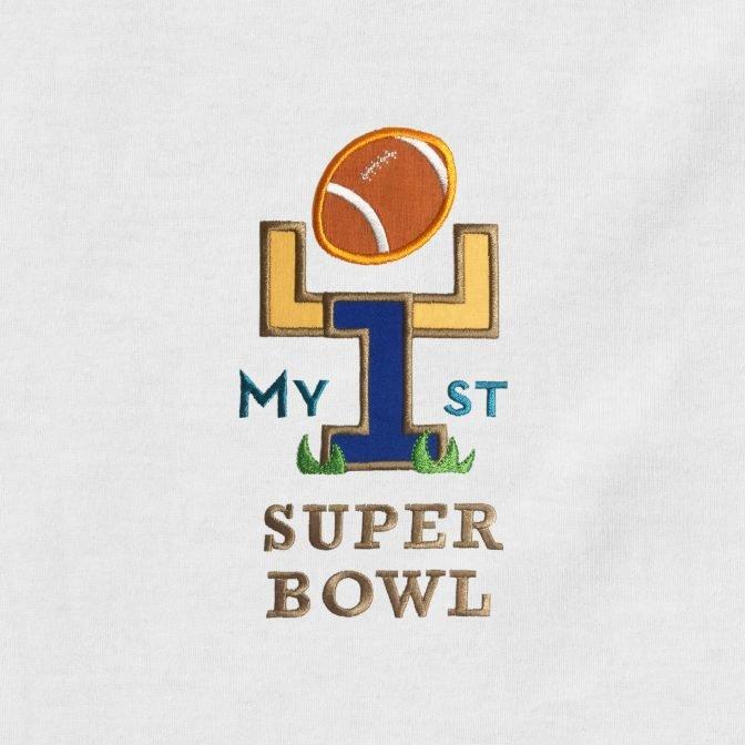 1st_Super_Bowl