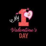 1st_Valentine's
