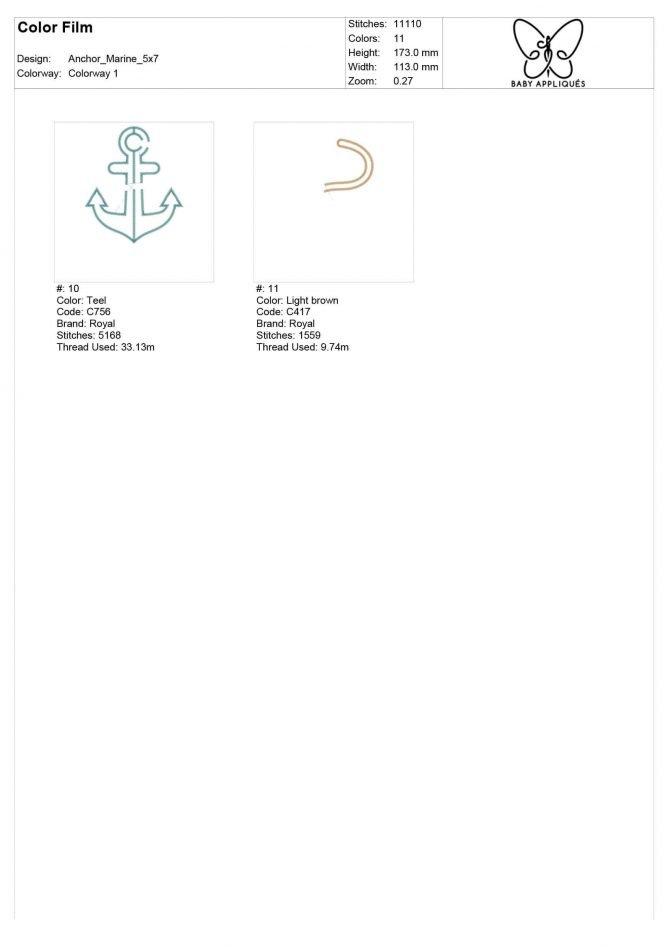 Anchor_Marine