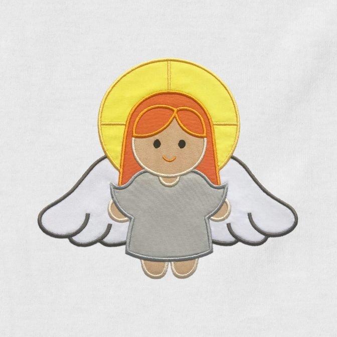 Angel_Girl