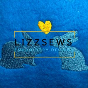 Lizzsews