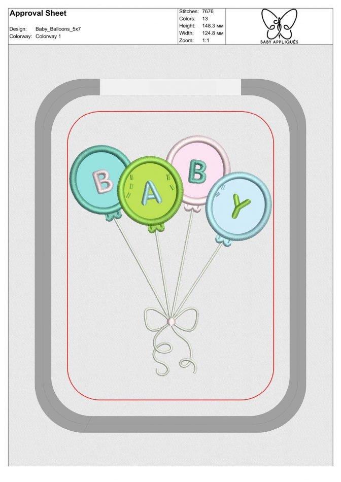Baby_Balloons