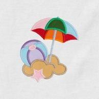 Beach_Toys_And_Umbrella