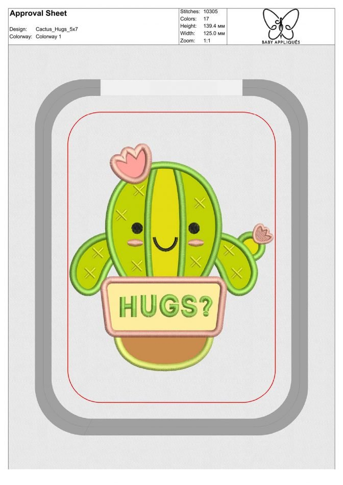 Cactus_Hugs