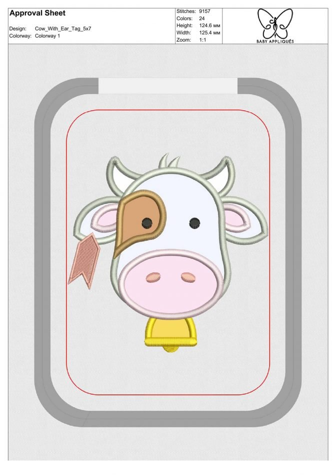 Cow_with_Ear_Tag