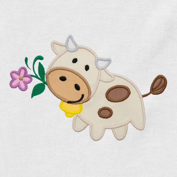Cute_Cow_With_Flowers