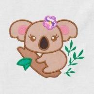 Cute_Girl_Koala