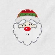 Cute_Santa_Claus