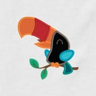 Cute_Toucan