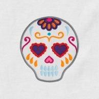 Dia_De_Los_Muertos_Skull