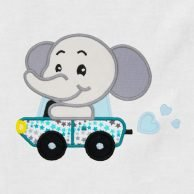 Elephant_Driver