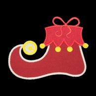 Elf_Shoe
