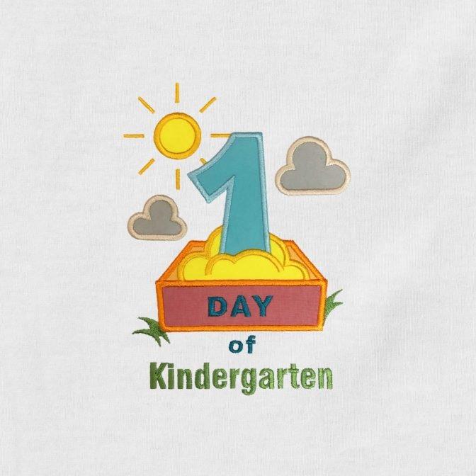 First_Day_Kindergarten