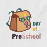 First_Day_Preschool