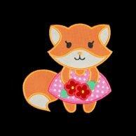 Fox_Girl
