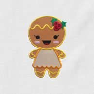 Gingerbread_Girl