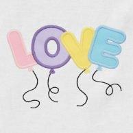 Love_Balloons