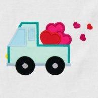 Love_Truck_Valentines