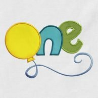 One_Balloon
