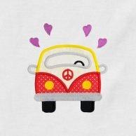 Peace_and_Love_Kombi