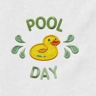 Pool_Day