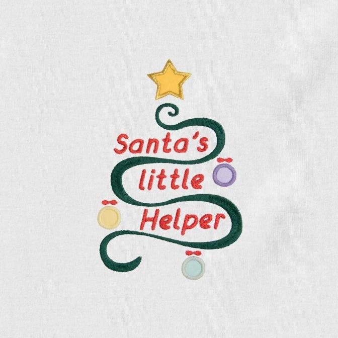 Santas_Little_Helper
