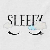 Sleepy_Eyelashes