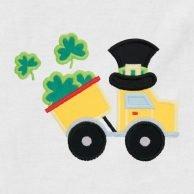 St_Patrick_Truck