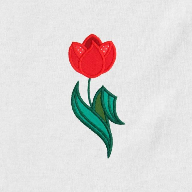 Tulip_Flower