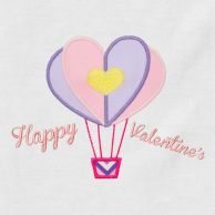 Valentines_Air_Balloon