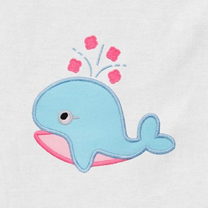 Whale_Girl