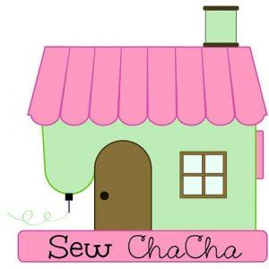 Sew ChaCha